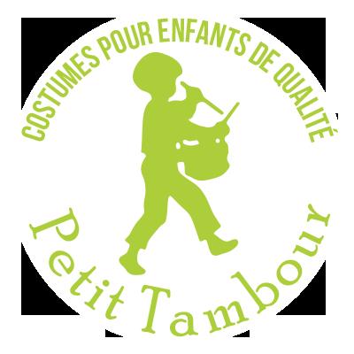 https://petit-tambour.fr/wp-content/uploads/2019/10/logo-rond-petit-tambour.png